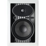 Sonance Cinema Select LCR In-Wall Speaker 92332
