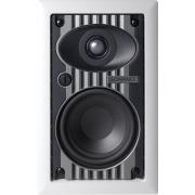 Sonance 422 In-Wall Speakers 92356