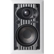 Sonance 423 In-Wall Speakers 92357