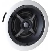 Sonance 422R In-Ceiling Speakers 92359