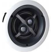Sonance 421R SST In-Ceiling Speaker 92360