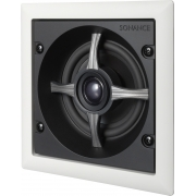Sonance 422S In-Ceiling Speaker 92361