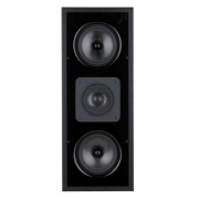 Sonance Cinema Series LCR1 In-Wall Speaker 92495
