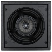 Sonance Visual Performance VP85S In-Ceiling Speakers 92555