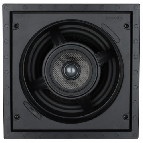 Sonance Visual Performance VP85S In-Ceiling Speakers 92555