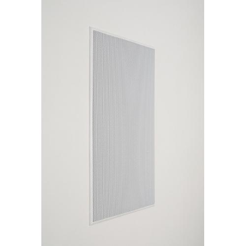 Sonance Visual Performance VP85 In-Wall Speakers 92585
