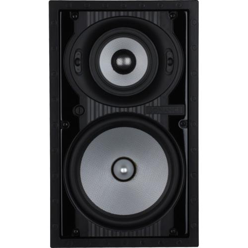 Sonance Visual Performance VP87 In-Wall Speakers 92586