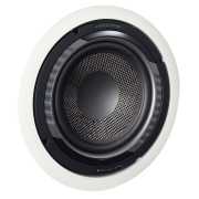 Sonance Virtuoso 800DR In-Ceiling Subwoofer 92305