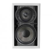 Sonance Virtuoso V833D In-Wall Speakers 92233