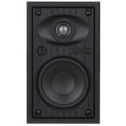 Sonance Visual Performance VP41 In-Wall Speakers 92840