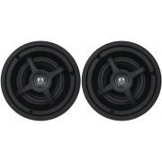 Sonance VP41R In-Ceiling Speakers (92841)