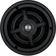 Sonance VP45R SST In-Ceiling Speaker 92846