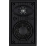 Sonance VP45 In-Wall Speakers 92565