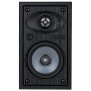 Sonance VP49 In-Wall Speakers 92843