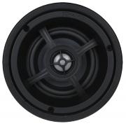 Sonance VP49R In-Ceiling Speakers 92844