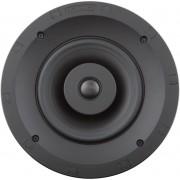 Sonance VP60R Visual Performance Passive 2-way In-ceiling Speakers (PAIR)