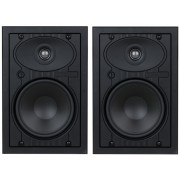 """Sonance VP61 6.5""""/2-way 100-watt In-Wall Speakers (92848)"""