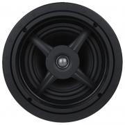 Sonance Visual Performance VP61R In-Ceiling Speakers