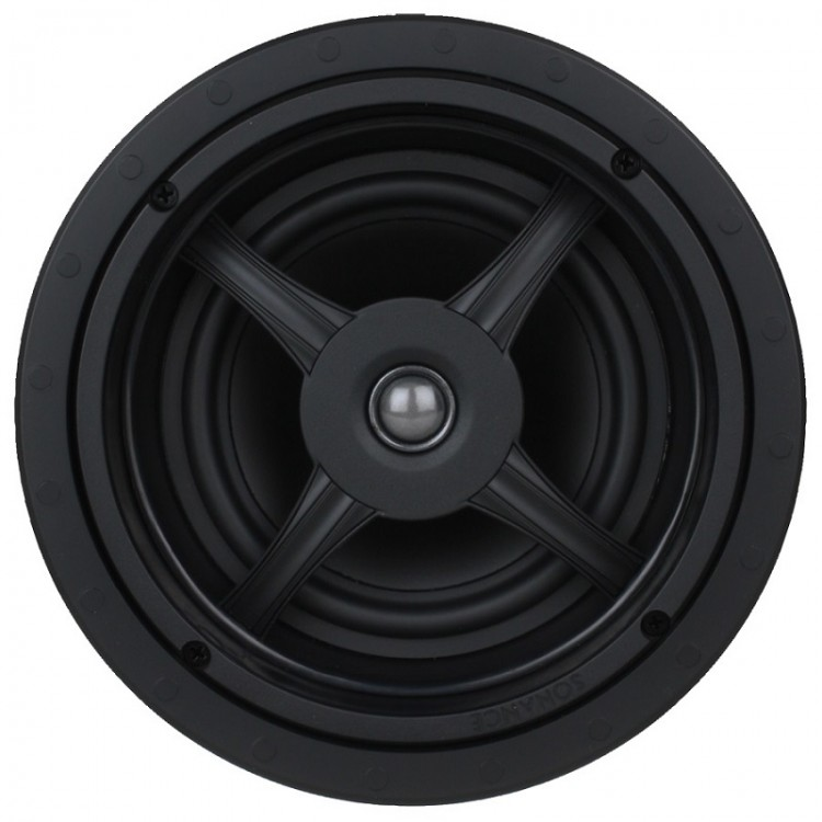 Sonance In Ceiling Speakers Review Home Co