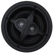 Sonance Visual Performance VP61R SST TL In-Ceiling Speaker 92857