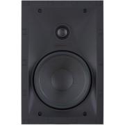 Sonance VP62 Visual Performance In-Wall Speakers (PAIR)