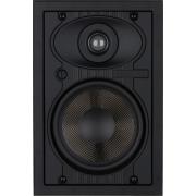 Sonance VP65 In-Wall Speakers 92575