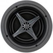Sonance VP65R XT Extreme Series 6.5″ In-Ceiling Speakers (PAIR)