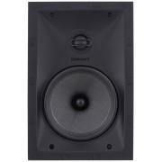Sonance VP66 Visual Performance In-Wall Speakers (PAIR)