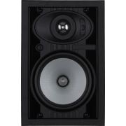 Sonance VP67 In-Wall Speakers 92576