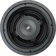 Sonance VP81R In-Ceiling Speakers 92860