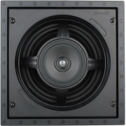 Sonance VP81S In-Ceiling Speakers 92861