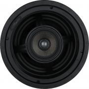 Sonance VP85R In-Ceiling Speakers 92525