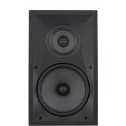 Sonance VP86 In-Wall Speakers 93007