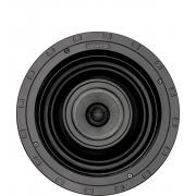 Sonance VP86R In-Ceiling Speakers 93017