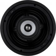 Sonance Visual Performance VP87R In-Ceiling Speakers 92526