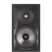 Sonance VP88 In-Wall Single Speaker 93008