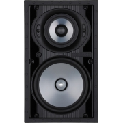 Sonance Visual Performance VP89 In-Wall Speakers 92587