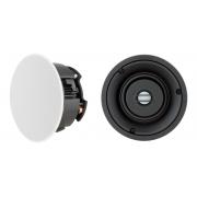 Sonance VP48R In-Ceiling Speakers 93011