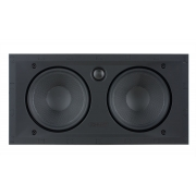 Sonance Visual Performance VP62LCR In-Wall Speaker