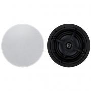 Sonance VP69R In-Ceiling Speakers 92517