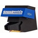 Soundsmith Aida Phono Cartridge (Dual-Coil Mono Version)