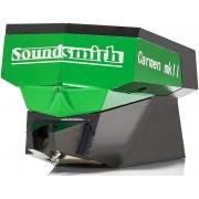 Soundsmith Carmen mk II ES Series High-Output Phono Cartridge