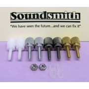 Soundsmith EZ-Mount Cartridge Screws