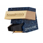 Soundsmith Zephyr MIMC Moving Iron LOW OUTPUT Cartridge