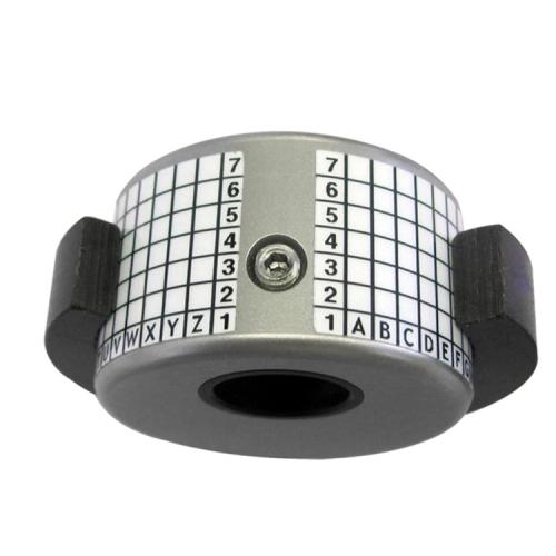 Soundsmith CI Counter Intuitive for VPI tonearms