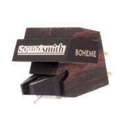 Soundsmith Boheme Moving Iron Cartridge