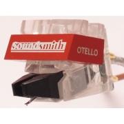 Soundsmith Otello Cartridge