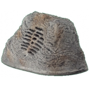 Stereostone Classic Stone Landscape Speaker (Priced Individually)