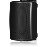 "Tannoy AMS 5DC Black 5"" Dual Concentric All-Weather Speaker (EACH)"