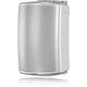 """Tannoy AMS 5DC White 5"""" Dual Concentric All-Weather Speaker (EACH)"""